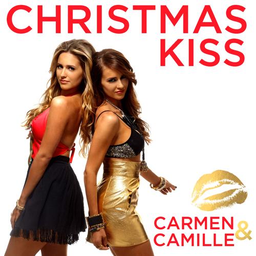 christmas-kiss-150
